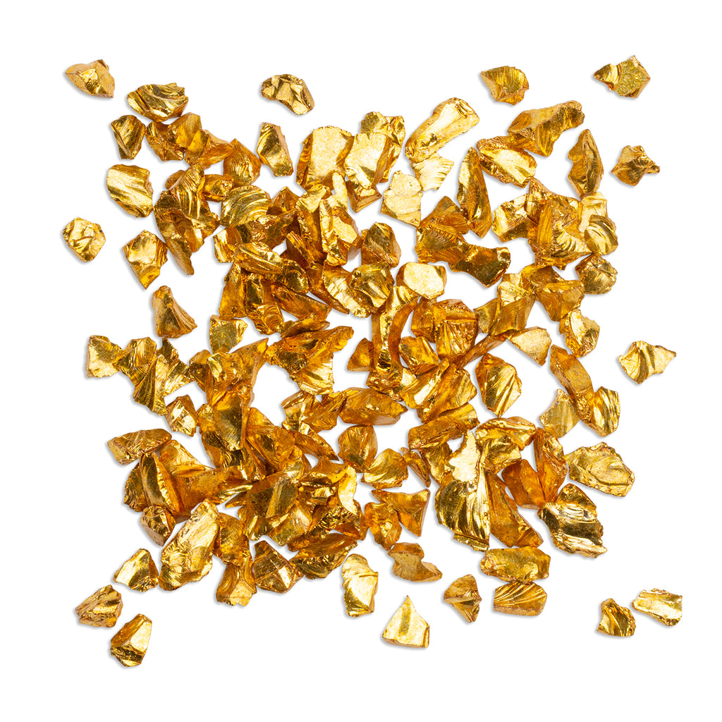 Gold Crush 250g