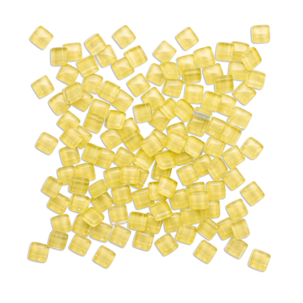 Lemon Crystal 250g