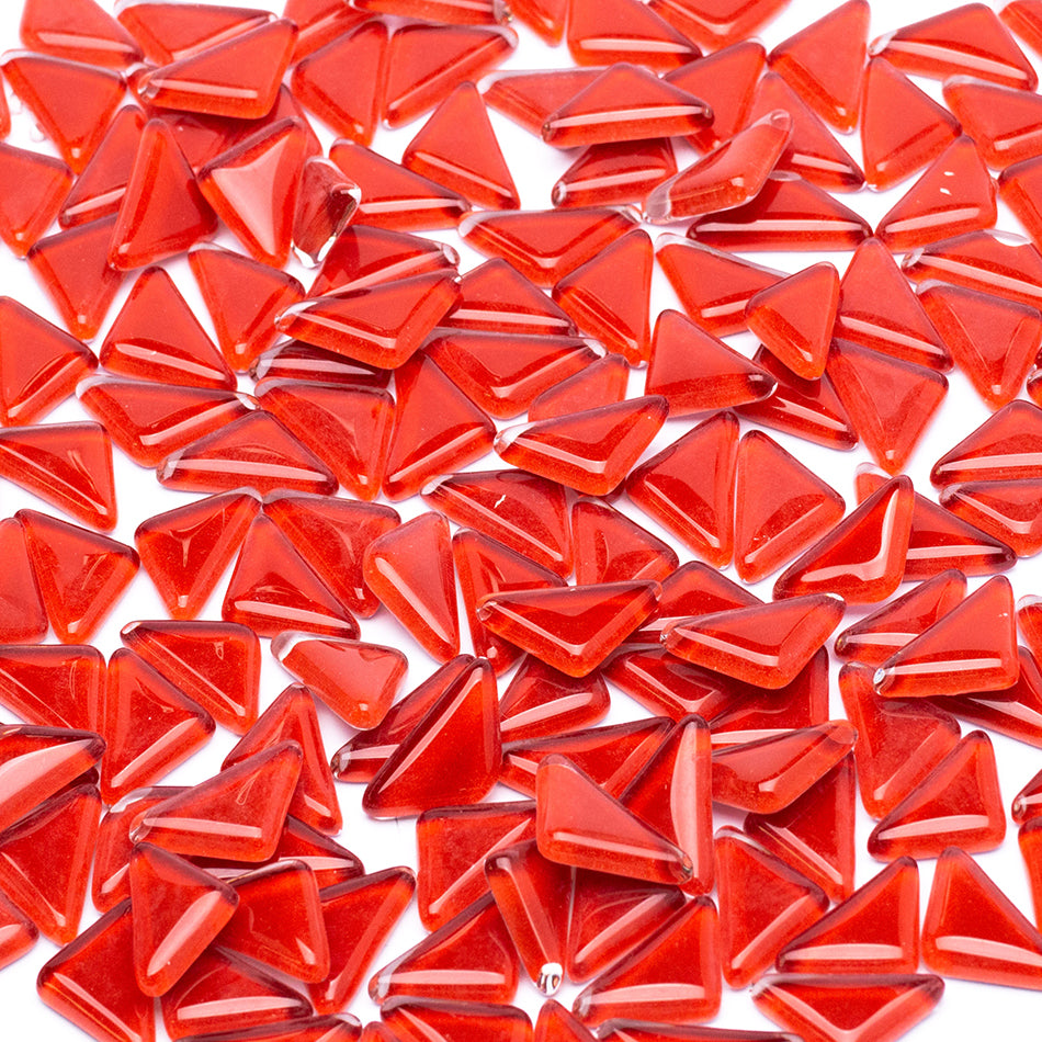 Red Triangles 250g