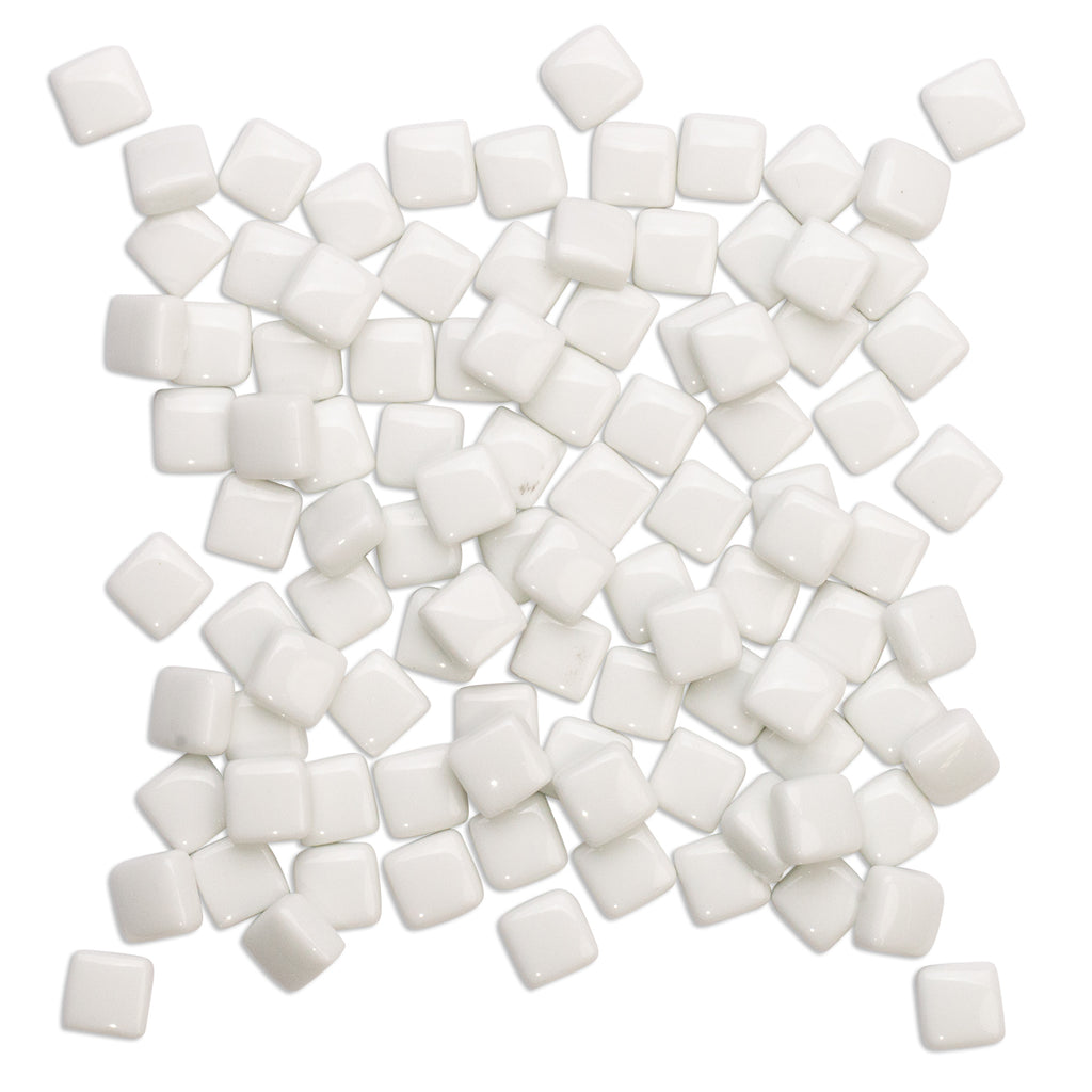 White Blocks 250G
