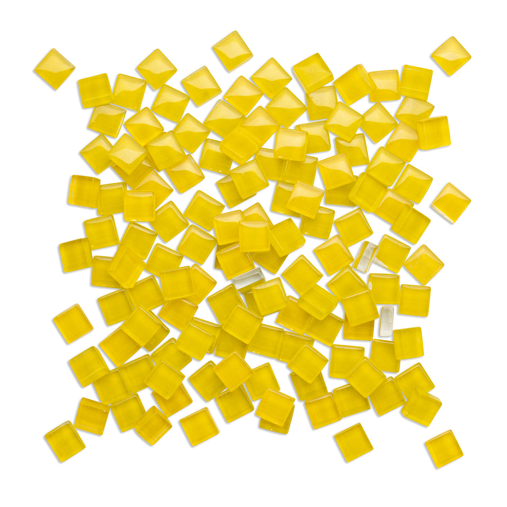 Yellow Crystal 250g