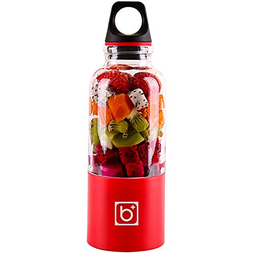 Portable Blender | BUY 1, GET 1 FREE