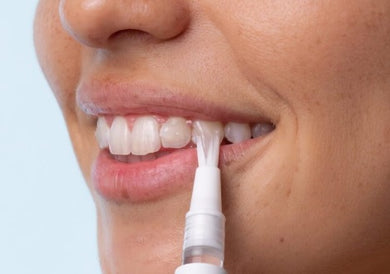 Teeth Whitening Pen | BUY 1, GET 2 FREE