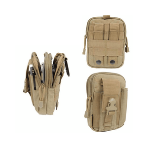 Blackhawk Mini Tac-Pack | BUY 1, GET 2 FREE