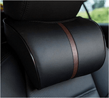 Memory Cotton Car Headrest