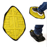 Hands Free Shoe Covers | BUY 1, GET 2 FREE