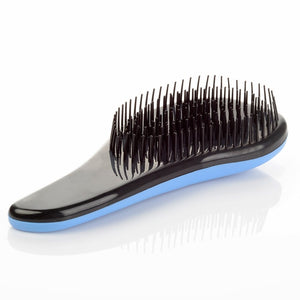 Magic Handle Detangling Hair Brush | BUY 1, GET 1 FREE