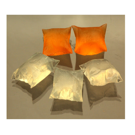 Bulk Glue Chips / Pellets