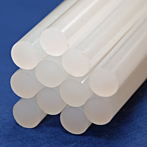 229 - Economical General Purpose Multi Temp. Hot Melt Glue Sticks
