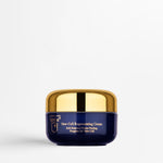 New Cell Regenerating Cream