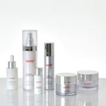 Bioactive Skincare Sets