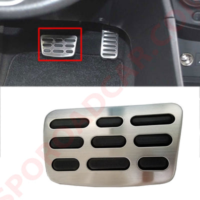 Auto Brake Pedal Pad for Hyundai 2012-2017 i40 Parts 328252P000