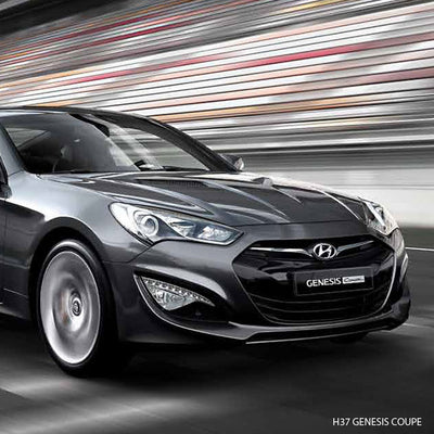 H37 Genesis Coupe-1