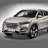 H46 All New tucson-1