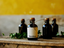 Load image into Gallery viewer, Metáfora __ 4 (four) bottles of 500 ML