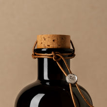 Load image into Gallery viewer, Metáfora  __  2 (two) bottles of 500 ML