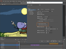 Load image into Gallery viewer, Adobe Animate CC 2020 for Windows PC Download