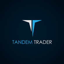 Load image into Gallery viewer, Investors Live Tandem Trader