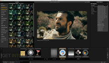 Load image into Gallery viewer, Red Giant Magic Bullet Suite 13 for Windows and MacOS Download