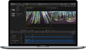 Apple Motion 5 Retail Full Version MacOS Download