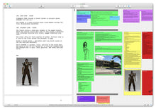 Load image into Gallery viewer, Final Draft 11 Retail Full Version MacOS Download