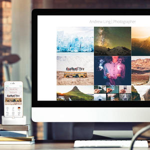 Adobe Photoshop Lightroom 2020 for Windows PC Download