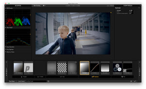 Red Giant Magic Bullet Suite 13 for Windows and MacOS Download