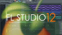 Load image into Gallery viewer, FL Studio 20 Producer Edition Full Version For Windows