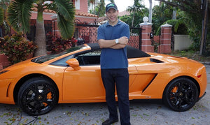 Timothy Sykes Master Collection