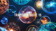 Load image into Gallery viewer, Red Giant Trapcode Suite 15 for Windows and MacOS Download