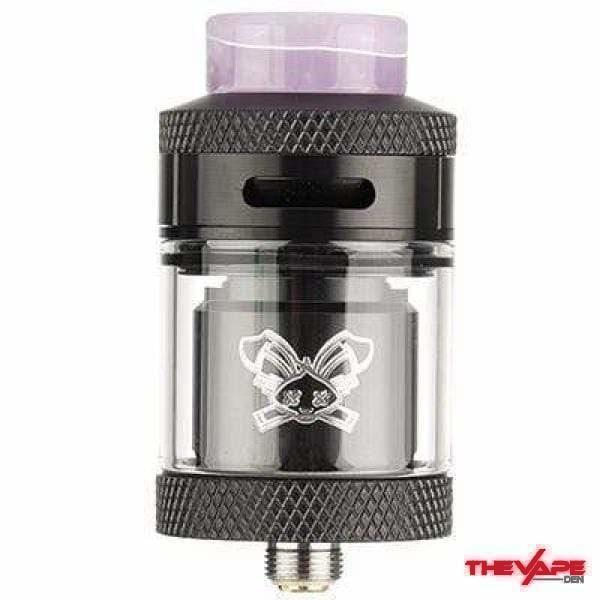 Hellvape Dead Rabbit RTA - The Vape Den
