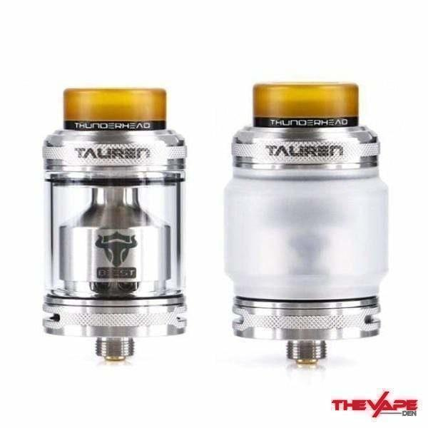 ThunderHead Creations - Tauren Honeycomb Beest RTA - The Vape Den