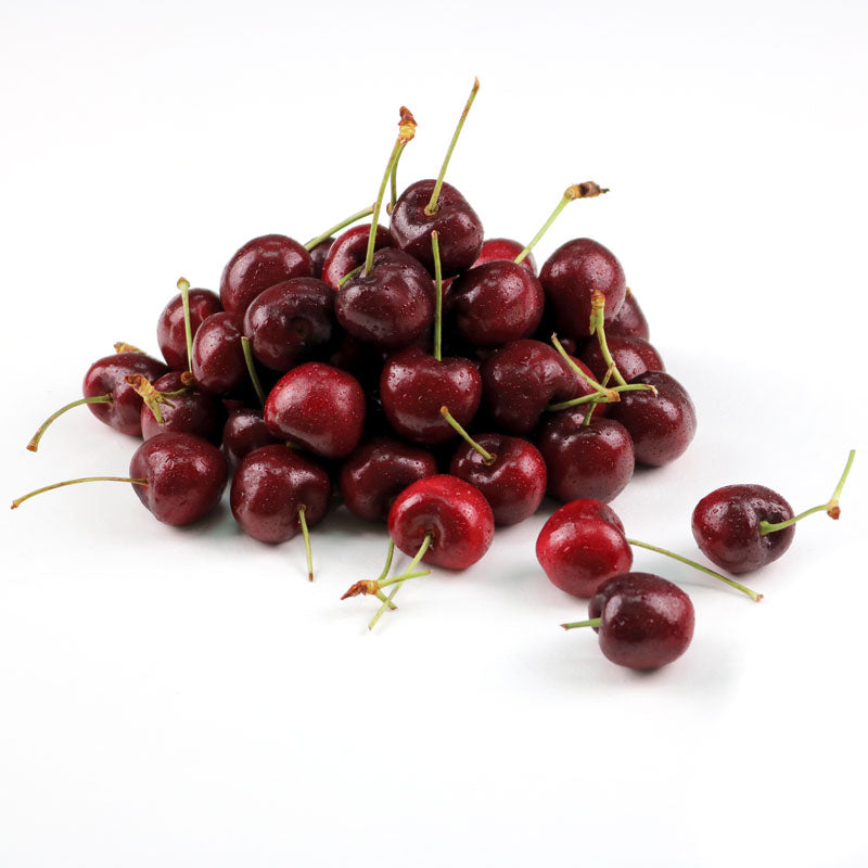 US Premium Cherry {Just In} - 250g