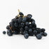USA Seedless Black Grape