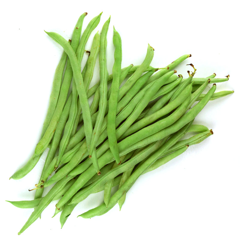 French Bean / Green Bean