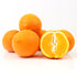 Sunkist Navel Orange