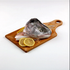 {Fjord Trout Fish Head - Air-flown Norwegian}