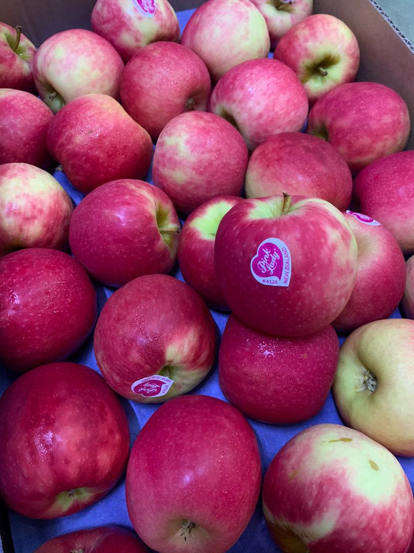 NZ Pink Lady Apple