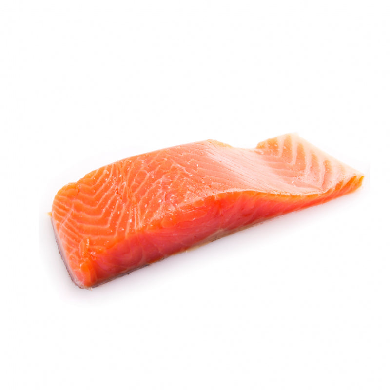 Chilean Salmon {Limited 4 pcs per order}