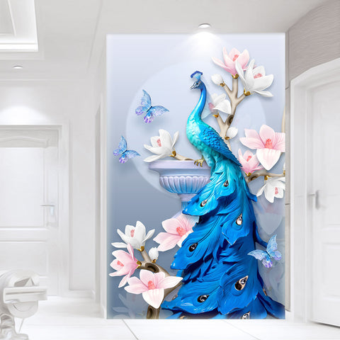 Gift Diamond Painting