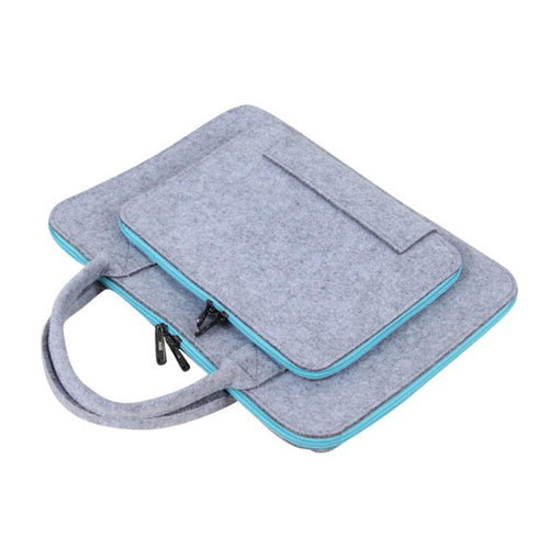 LED Light Pad Bag