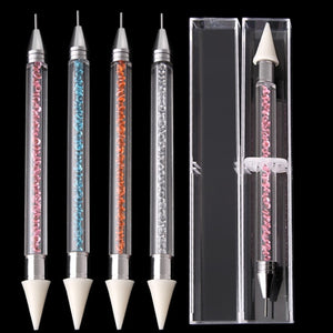 Diamond Painting Pen Tool