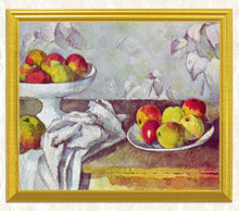 Load image into Gallery viewer, Fruits on Table DIY Diamond Painting