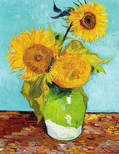 Load image into Gallery viewer, Van Gogh Still Life Painting