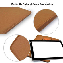 Load image into Gallery viewer, Diamond Painting Light Pad Protective Case