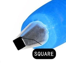 Load image into Gallery viewer, Diamond Applicator Pen For Square & Round Drills