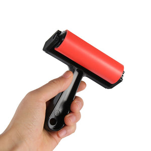 Diamond Painting Roller Tool