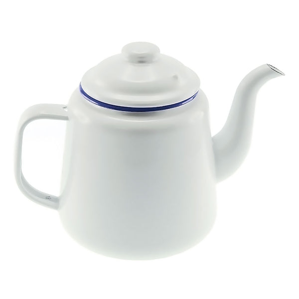 Enamel Tea pot 1.5L