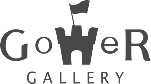 Gower Gallery