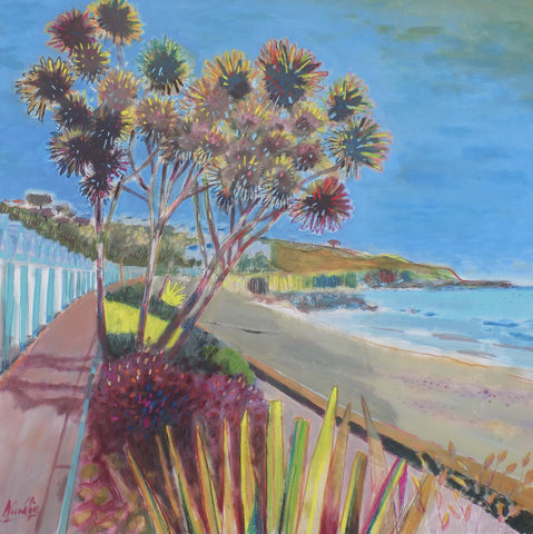 Langland Bay Sold On Behalf of Adrian Elgie